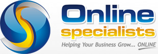 Online Specialists