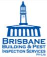 bbpis logo