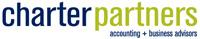 Charter Partners logo