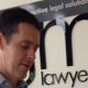 Gerard-GM-Lawyers
