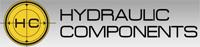 Hydraulic Components logo