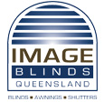 image blinds qld logo