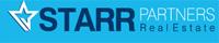 Starr Partners logo