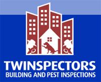 twinspectors logo