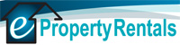 eProperty rental logo