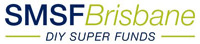 smsf brisbane logo
