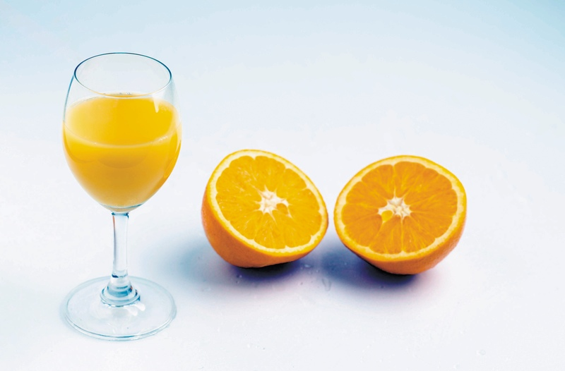 Marketing-Juice