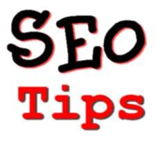 SEO Tips