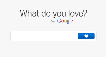 What-Do-You-Love-Homepage
