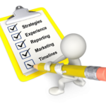 checklist-300x263