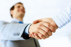 hands_business deal