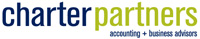 CharterPartners