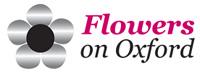 FlowersOnOxford