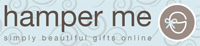 Hamper Me logo