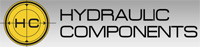 HydraulicComponents