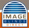 ImageBlindsDirect