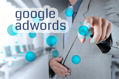 online specialist google adwords