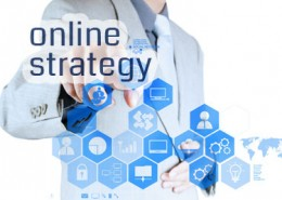 online specialist pointing online strategy